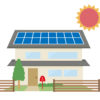 初心者おすすめ投資術!太陽光発電で稼ぐ!5月のガス代、電気代、売電収入も教えちゃう!